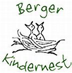 Berger Kindernest