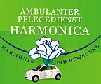 Ambulanter Pflegedienst HARMONICA